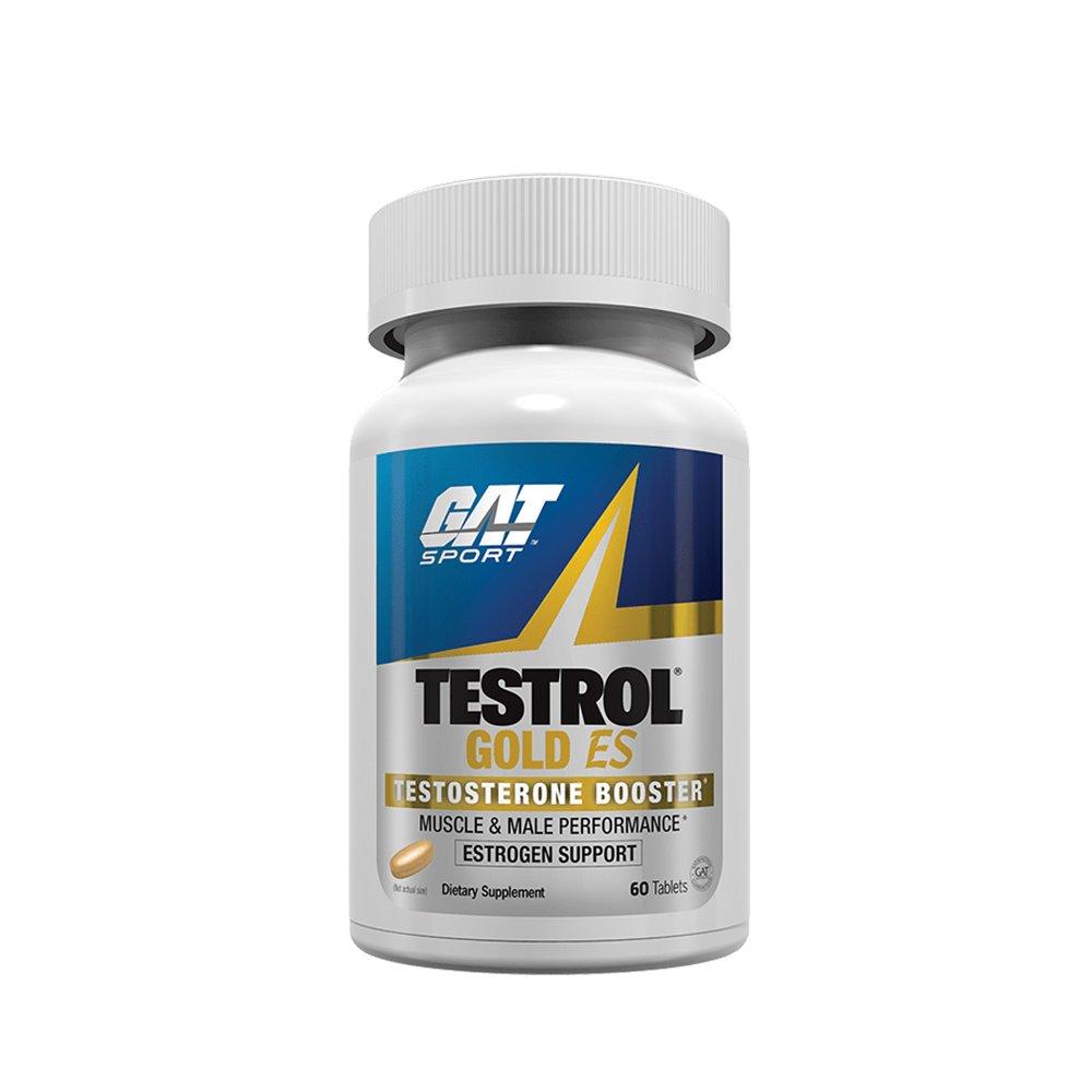 Do Enlargement Pills Really Work For Older Men? gat-testrol-1